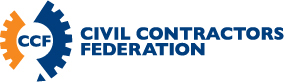 Civil Contractors Federation Group Members